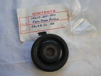 NOS Genuine Honda 6mm Cam Chain Knock Bolt CA95 CB92 CL125 SS125 90081-200-000