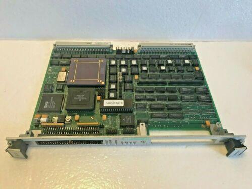 Interphase 04220 VME Board, CPU/SCSI Controller? H04220-002, CC04220-0430
