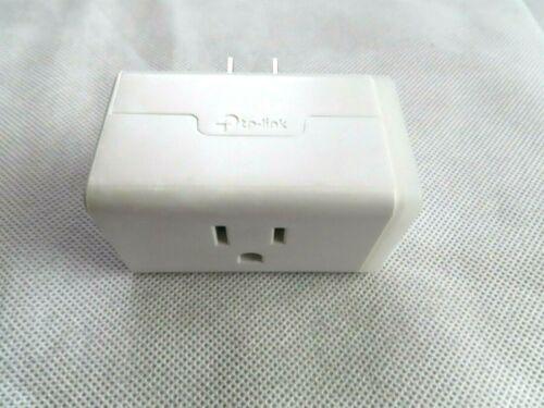 Ptp Link Smart Wi-Fi Plug Mini Timer Switch HS105