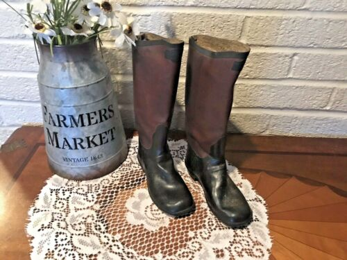 Antique Selz Shoes Chicago Childs Antique Boots Early 1900