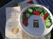 Magic Salad Plate Huntly Bendigo Surrounds Preview