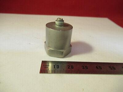 Bruel Kjaer Model 4370v Accelerometer Vibration Sensor As Pictured 10-a-50