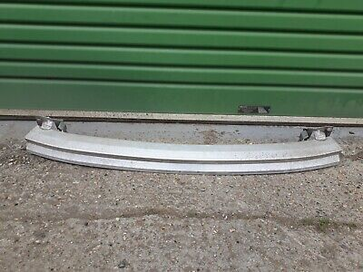 Audi A3 8P Rear Bumper Reinforcement Bar 8P3807309 2008