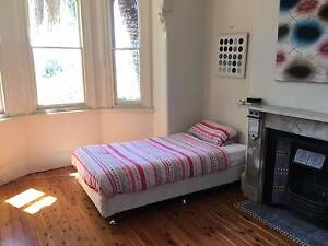 Lovely room to share - Bondi area Bondi Eastern Suburbs Preview