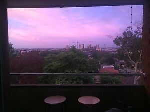 *ASAP* FURNISHED ROOM IN RYDE AVAIL. TO RENT 3rd of April $205!! Ryde Ryde Area Preview