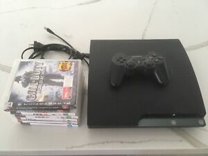 ps3 in Gold Coast Region, QLD | Video Games & Consoles