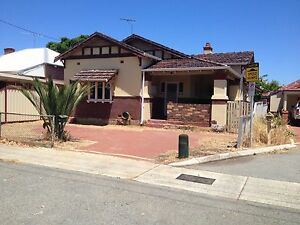 House for rent in north perth North Perth Vincent Area Preview