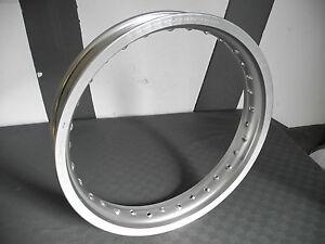 Cerchione-posteriore-Ruota-posteriore-bordo-Honda-XL600V-Transalp