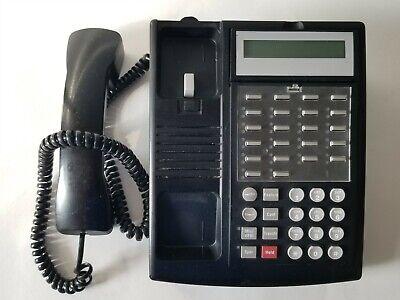 Avaya Multi Phone Line Business Telephone 107305039