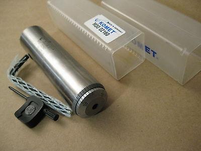 Komet M30-02160 Adjustable Boring Tool