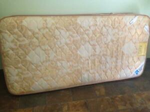 Inner Spring Single Bed 92x188x20 Mattress