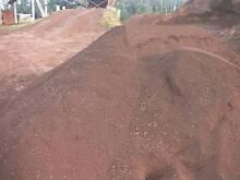 Soil (Top Soil - Mountain Organic) Kinglake West Murrindindi Area Preview