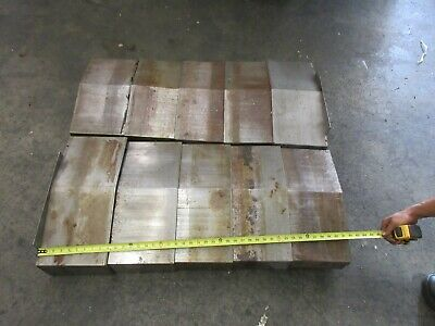 97 Yang Eagle S-600 Cnc Vertical Mill Way Cover Covers 42 X 21 Inch Each 1