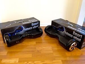 New hoverboard  Peterborough Peterborough Area image 1