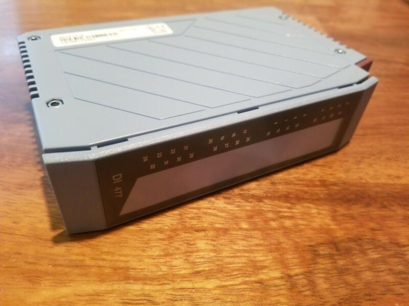 B&R 3DI477.6 Rev. CO Digital Input