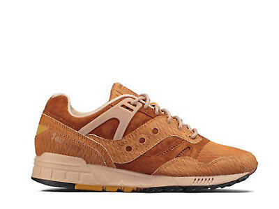 - Men's Brand New Saucony - Athletic Fashion Design Topic Wear Sneakers [S70351-1]