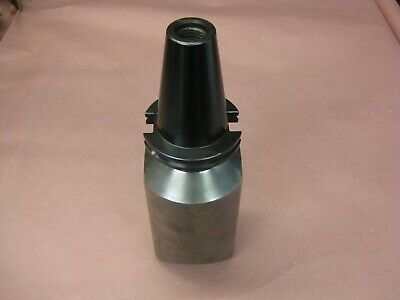 Kennametal Cat 50 Cat50 Toolholder Boring Head Tool Holder