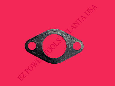 Yanmar L75AE L90AE L100AE Replacement Fuel Injection Pipe 114650-59800
