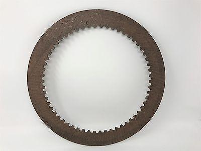 43729d 43729db 43729dc 43729da International Fiber Steering Clutch Disc T6 Td6