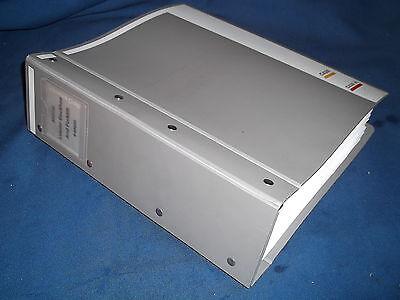 Case 580ck Backhoe Loader Forklift Service Shop Workshop Repair Book Manual