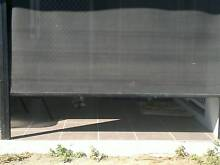 patio blind Narangba Caboolture Area Preview