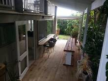 private self contained unit Noosa Heads Noosa Area Preview