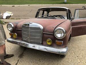 Free Junk Car Towing Cash Paid  Damaged Cars Scrap car $$$