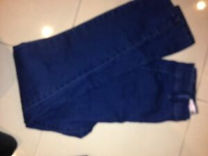 Size 10 jeans most all new Brown Hill Ballarat City Preview