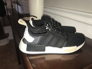 Reps Nmds