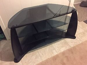 Entertainment Unit/Stand, Excellent Condition!