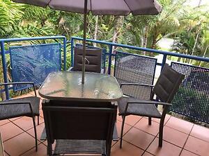 2 bedroom apartment Port Douglas Cairns Surrounds Preview