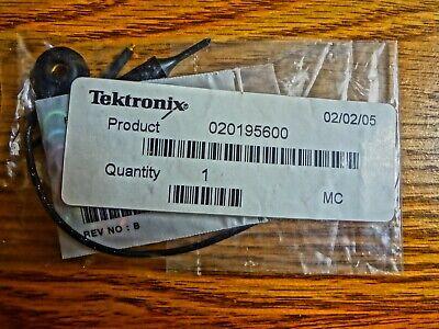 Tektronix 020195600. Scope Probe Accessories Kit