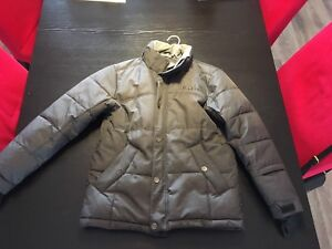 Great Condition Youth Size M Winter Coat / Ski Jacket