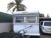 Caravan for sale Mayfield East Newcastle Area Preview