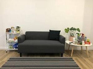IKEA 2-seat Sofa