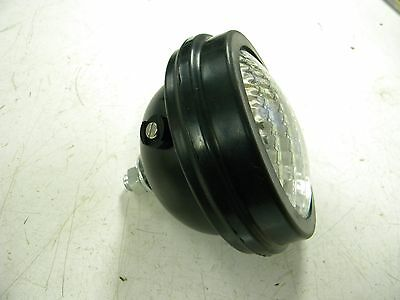 Head Light At13381 Fits J D2010 2510 2520 3010 3020 4000 4010 4020 5020 6030