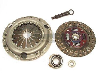 EXEDY OEM Replacement Clutch Kit Pro Kit 1994 2005 Mazda Miata MX 5 18L ALL NEW
