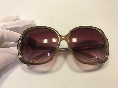 Women's Kardashian Collection Sunglasses - FRAMES - (Kardashian Sunglasses Collection)