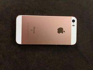 iPhone 5s - 150 obo