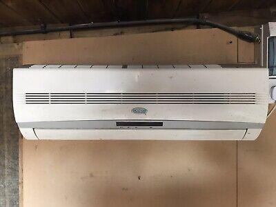 Eco Air Air Conditioning Unit