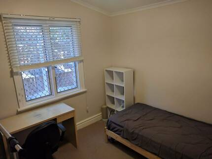 Cosy Room available in Nedlands