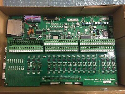 Yamato 9091005/Bur Grinder 120/W 125/x 15/x 12.6/mm