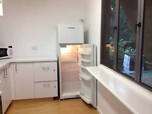 IDEAL STUDENT ACCOMMODATION self contained studio / granny flat Sherwood Brisbane South West Preview
