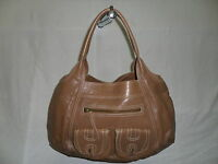 Borsa Hogan - hogan - ebay.it