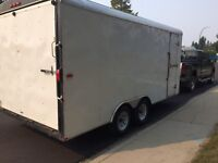403-404-6171 for $20 and up junk removal/garbage debris haul