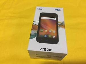 Brand New ZTE ZIP Canterbury Canterbury Area Preview