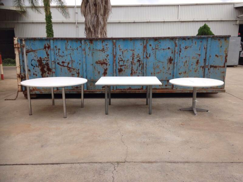 Tables For Sale   Make An Offer Part 4