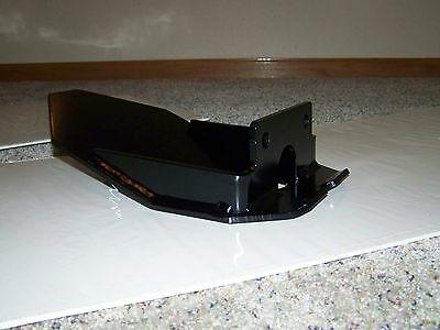 Aftermarket Cnh New Holland 1431 Discbine Skid Shoe - 87622885