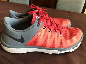 NIKE mens shoes - souliers homme