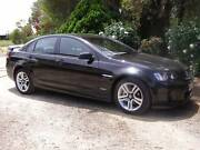 VE Commodore Gawler Gawler Area Preview